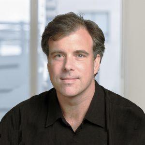 Trevor Darrell