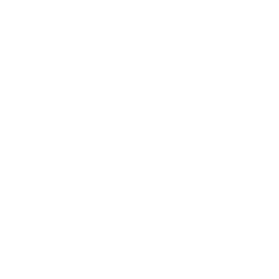 Tech-Tribune-Best-Tech-Startup-2021-Grabango