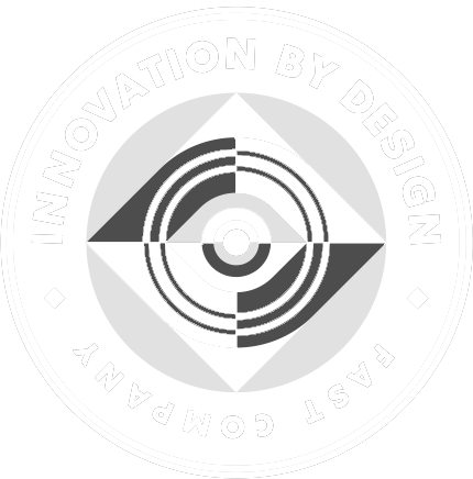Fast-Company-Innovation-Design-2020