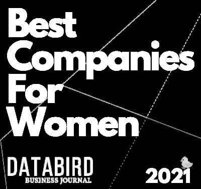 DataBird Biz Journal - Grabango